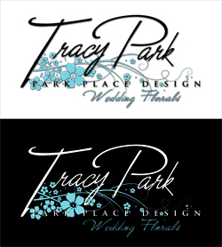 Tracy Park Business Logo