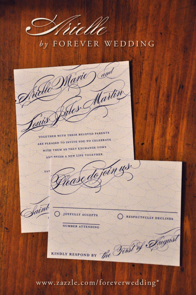 fancy-script-wedding-invitation